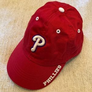 Philadelphia Phillies hat